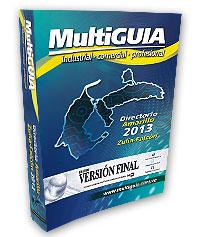 MultiGUIA